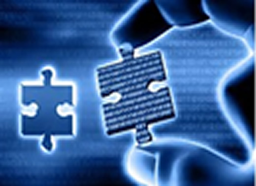 Engineering and Computing Technology_small