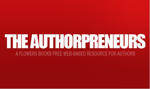 authorpreneurs